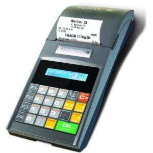 kasa-fiskalna-novitus-nano-e-lex-2